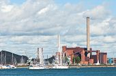 Potencia de Helsinki