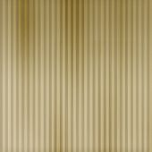 Grungy striped wallpaper