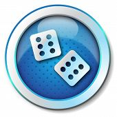 Play game icon