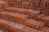 Brickbat