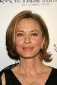 Susanna Thompson at the 23rd Annual Genesis Awards. Beverly Hilton Hotel, Beverly Hills, CA. 03-28-0