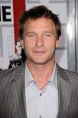 Thomas Kretschmann   at the Los Angeles Premiere of 'Valkyrie'. The Directors Guild of America, Los Angeles, CA. 12-18-08