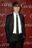 Paul Dano  at the Palm Springs Film Festival Gala. Palm Springs Convention Center, Palm Springs, CA. 01-06-09