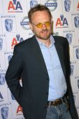 Jared Harris  at BAFTA-LA's 15th Annual Awards Season Tea Party. Beverly Hills Hotel, Beverly Hills,