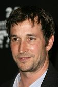 Noah Wyle at the 24th Santa Barbara Film Festival Opening Night Screening of 'Nothing But the Truth'