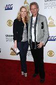 Don Felder   at The Grammy Nominations Concert Live!! Nokia Theatre, Los Angeles, CA. 12-03-08