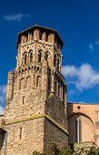 Couvent Des Augustins De Toulouse - France
