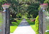 Gateway to Paradis