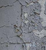 Eroded Background