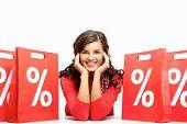 Sales Period