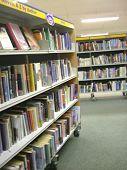 A-Z authors books