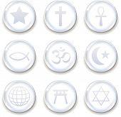 Glassorb-set-faiths