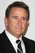 LOS ANGELES - JAN 11:  Anthony LaPaglia at the  2014 G'Day USA Los Angeles Black Tie Gala at JW Marr