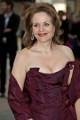 NEW YORK - MAY 18: Renee Fleming attends the 69th Annual American Ballet Theatre Spring Gala at The
