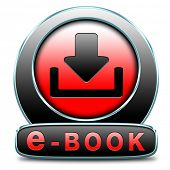 download Ebook and read online electronic book button or icon