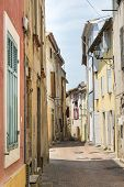 Istres (provence)