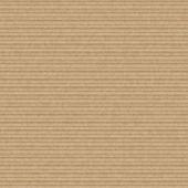 Cardboard Paper Texture