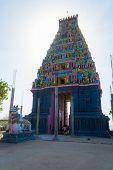 Hindu Pantheon