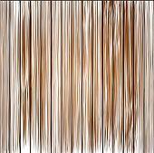 Vector modern wooden background.