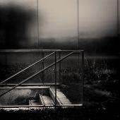 Going Underground, Lens, France, 2014