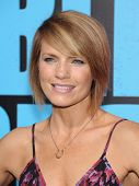 LOS ANGELES - NOV 20:  Kathleen Rose Perkins arrives to the
