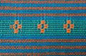 foto of handloom  - Pattern Of Cotton - JPG