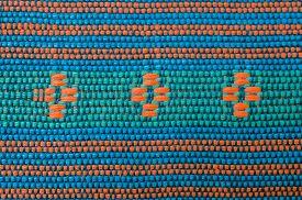pic of handloom  - Pattern Of Cotton - JPG