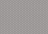 Sacral Geometric Background