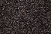 Fertilizer Mulch