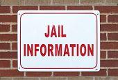 Informações de cadeia