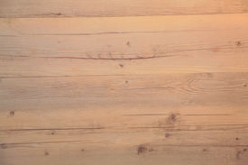 pic of wooden table  - Wooden texture on a light brown tones - JPG