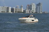 Luxurious Cabin Cruiser and SoBe Condos