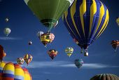 stock photo of ascension  - ALBUQUERQUE  - JPG