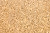 Pressed Chipboard Background, Wood Texture