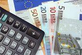 Settlement  Tax