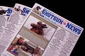 Shotgun News