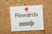 Rewards This Way