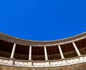 foto of v-day  - Granada  - JPG