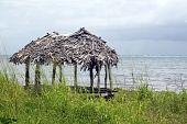 Cabana