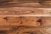 foto of laminate  - photo laminate flooring or parktea - JPG