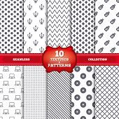 picture of usb flash drive  - Repeatable patterns and textures - JPG
