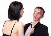 Teen Dating ViolenceIntimate Partner ViolenceViolence