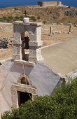 Church Fortezza