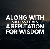 Quotes. Best Motivational Quotes, Inspiration Quotes And Sayings About Life, Wisdom, Positive, Empow poster