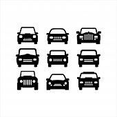 Car Icon, Car Icon Vector, Car Icon Object, Car Icon Image, Car Icon Picture, Car Icon Graphic, Car  poster