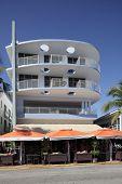 The Strand Condo Hotel
