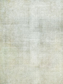 pic of cross-hatch  - A vintage cloth book cover with a screen pattern and grunge background textures - JPG