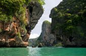 Come To Thailand