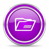folder icon