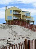 Beach House 3